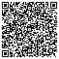 QR code with Colombia Bakery contacts
