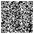 QR code with Luis E Grau MD PA contacts