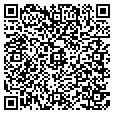QR code with Unique Interior contacts