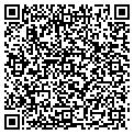 QR code with Valenti Unisex contacts