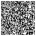 QR code with Diamond Lawn Service contacts