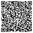 QR code with Rickey Hick contacts