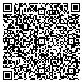 QR code with Owenby Auto Parts Inc contacts