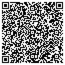 QR code with Place-Peace Assembly-Christ contacts