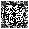 QR code with Pecina Nursery contacts