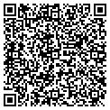 QR code with Dev Ro Construction Inc contacts