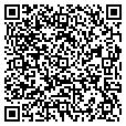 QR code with Riverwalk contacts