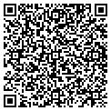 QR code with James Olson Hair Nail & More contacts