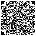 QR code with Poff Taekwondo Karate School contacts