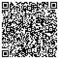 QR code with Bailey Group The contacts