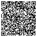 QR code with Real Estate Consultants contacts