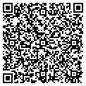 QR code with R L Saum Construction Co contacts