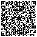 QR code with A C G Brokerage Inc contacts
