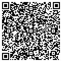 QR code with Lily Of The Valley contacts