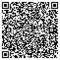 QR code with Sadie's Inc contacts
