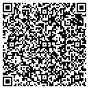QR code with Sterling House of Jacksonville contacts