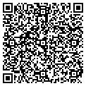 QR code with Exquisite Interiors contacts
