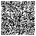 QR code with Wood Proterities contacts