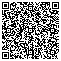 QR code with S & L Home Repairs contacts
