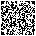 QR code with Four Seasons Hair Fashions contacts