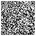QR code with Imad E Tarabishy MD contacts
