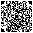 QR code with Pita Line Inc contacts