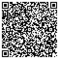 QR code with Aerospace Center Corp contacts