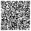 QR code with Le Monde Jewelers contacts