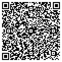 QR code with Gilmore Painting Corp contacts