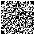 QR code with Tony's Pipe Rack contacts