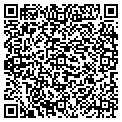 QR code with Bronco Container Lines Ltd contacts