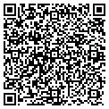 QR code with Penny Pincher Surplus contacts