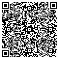QR code with Continental Pet Salon contacts