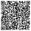 QR code with George W Waite OD contacts