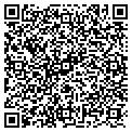 QR code with Cumberland Farms 9645 contacts