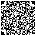 QR code with Tampa Bay Marine Services contacts