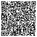 QR code with Advanced Work Van Interiors contacts