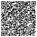 QR code with First Tampa Bay Mortgage Inc contacts