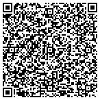 QR code with Better Health Pain & Wellness contacts