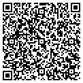 QR code with Marolf Environmental Inc contacts