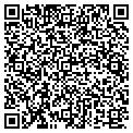 QR code with Crystal Leaf contacts