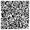 QR code with Beach Theater contacts