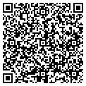 QR code with Spent Tha Rent LLC contacts