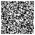 QR code with Gentry Insurance Agency Inc contacts