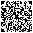 QR code with Keanes Books contacts