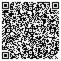 QR code with Title Support Group contacts