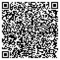 QR code with Axess Telecom Network Inc contacts
