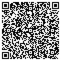 QR code with Danas Custom Frames contacts