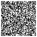 QR code with Rainbow Precision Mfg Corp contacts