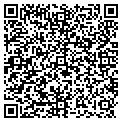 QR code with Delta Gas Company contacts